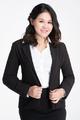 Doreen Wong