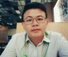 Liong Han
