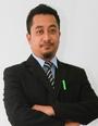 Sr. Hisyam Ariffin