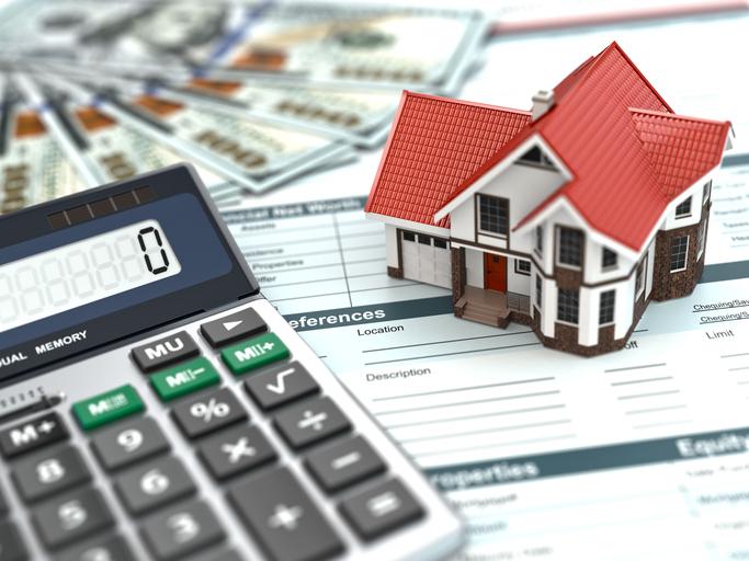 Image result for mortgage loans, property guru