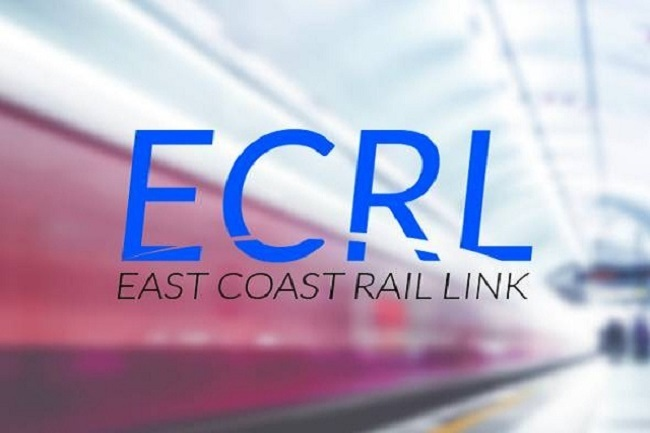 ECRL: 331 Local Contractors Shortlisted As Potential Tenderers