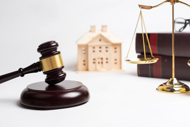Auction properties are common among Malaysians