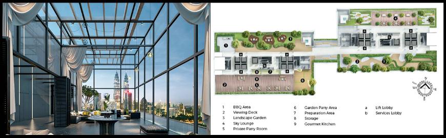 aria luxury residence klcc review propertyguru malaysia colony infinitum klcc floor plan type a mysgprop