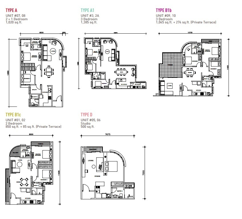 Maisson Ara Damansara Review Propertyguru Malaysia