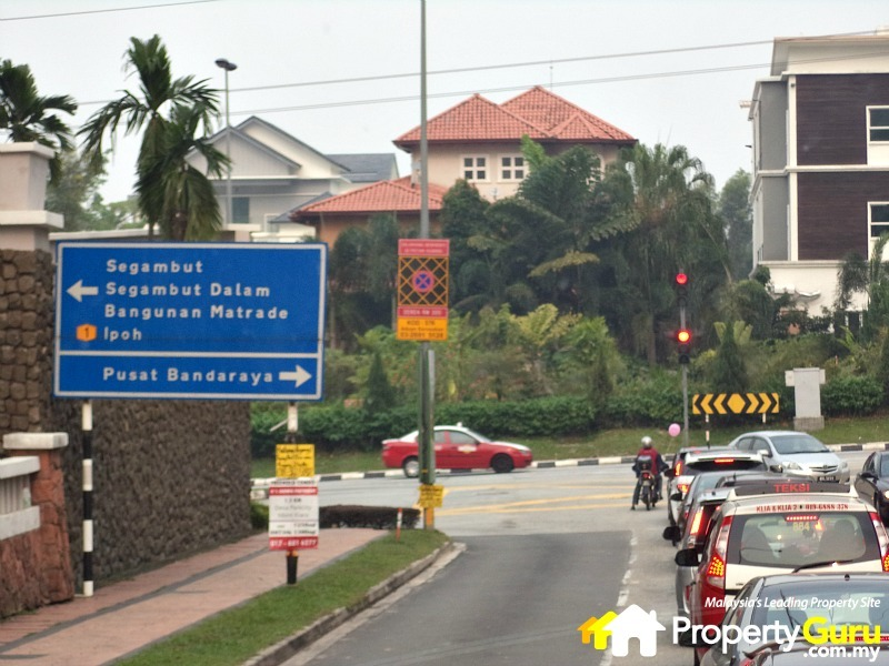 Arte Mont Kiara Kuala Lumpur Review Propertyguru Malaysia