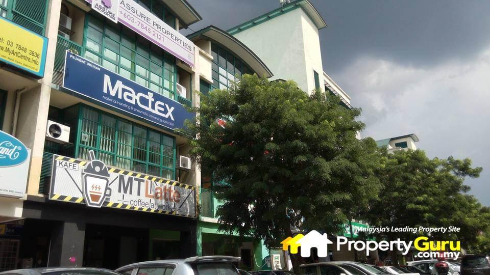 H2o Residences Ara Damansara Review Propertyguru Malaysia