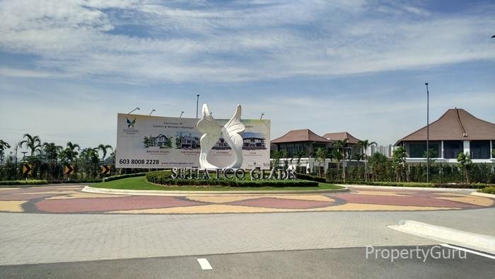Astetica Residences, Seri Kembangan Review  PropertyGuru