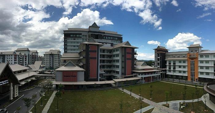 Dengkil Malaysia  city photo : BelleVue, CyberSouth, Dengkil Review | PropertyGuru Malaysia