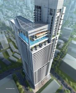 Boulevard 51 Ss9a Petaling Jaya Review Propertyguru