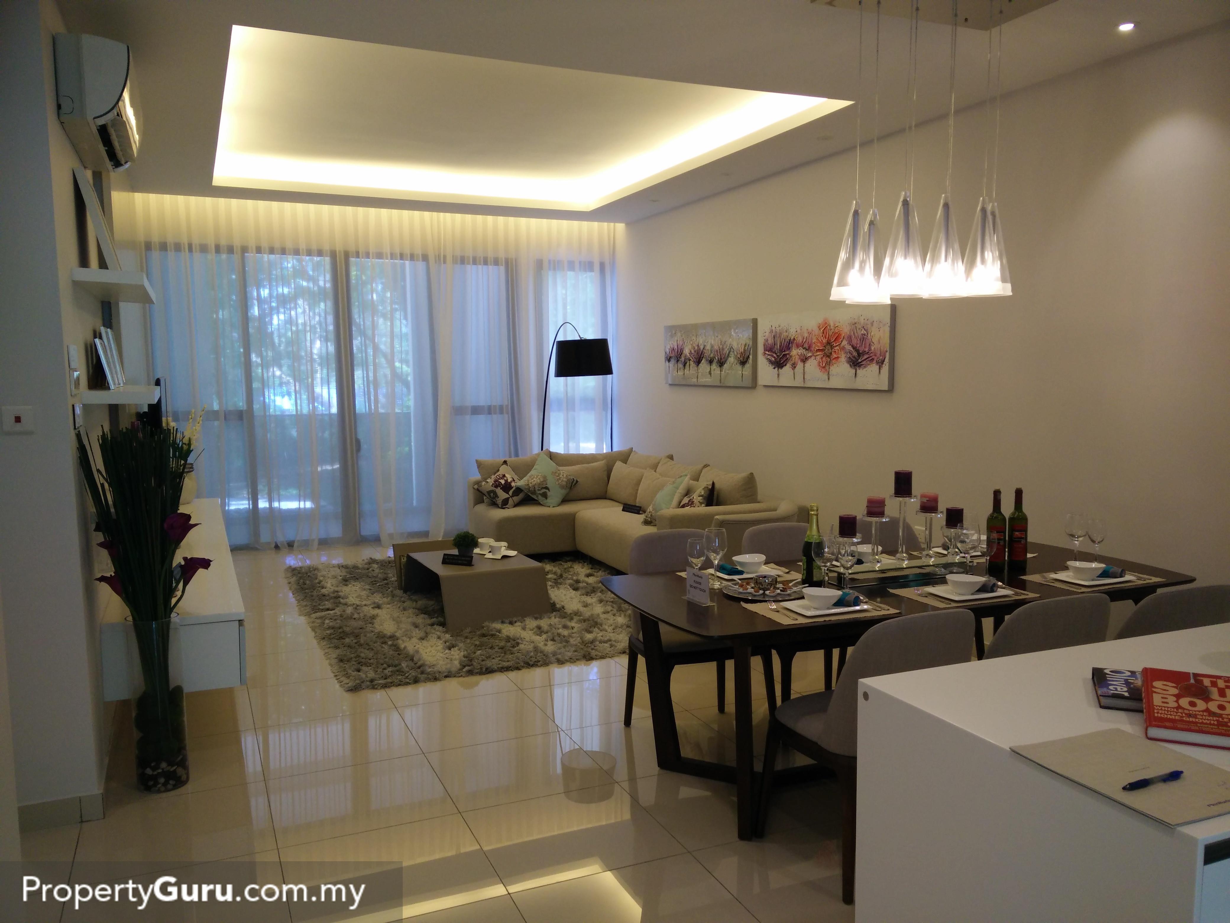 the marin batu ferringhi review propertyguru malaysia the marin at ferringhi 1