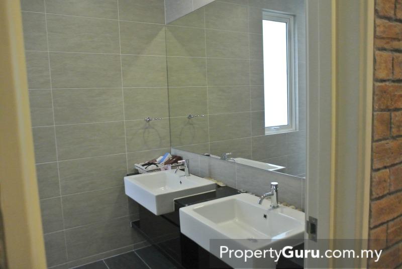 Aquamarine Taman Putra Prima Puchong Review PropertyGuru Malaysia