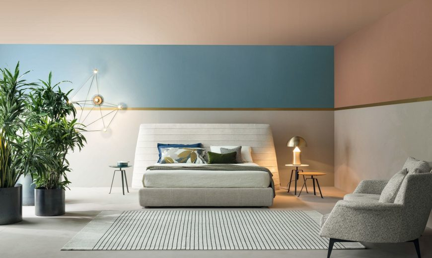 ... 7 Beautiful Home Interior Designs In Malaysia