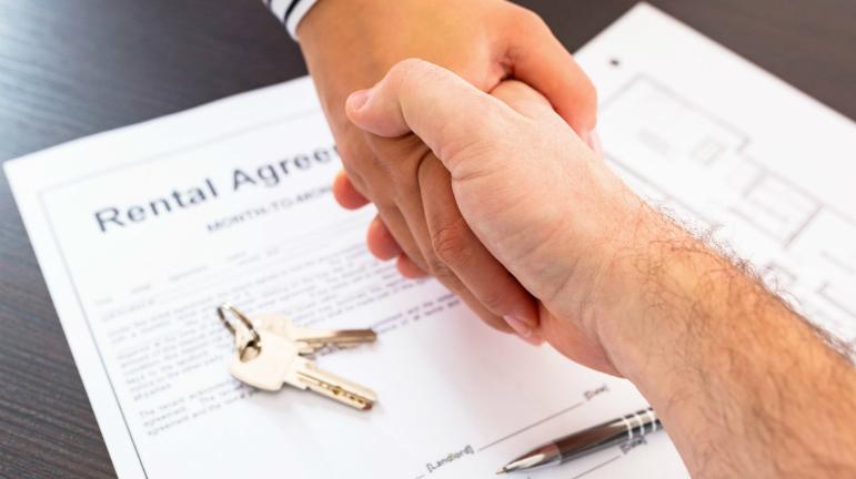 Malaysia Tenancy Agreement Guide and Download | PropertyGuru