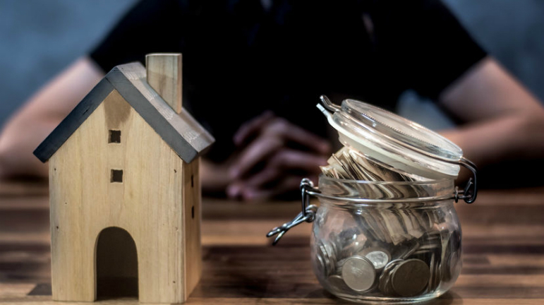 A Simple Guide to Sinking Fund and Maintenance Fees