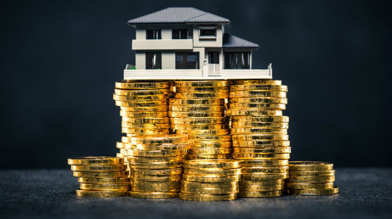 Different Types Of Property Investment In Malaysia, And How To Earn From Them