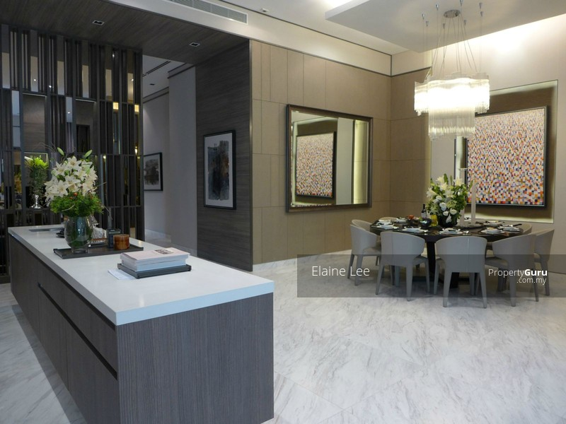 Nobleton Apartments For Rent
