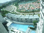 Nautica Lake Suites @ Sunway South Quay