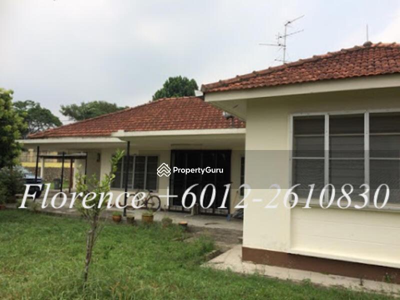 Danga bay bungalow house danga bay johor bahru johor bahru johor 4 bedrooms 2000 sqft Master bedroom for rent in johor