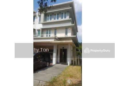 For Rent - The Rafflesia, Jalan PJU 8/12B, 47820 Petaling Jaya, Selangor, Malaysia