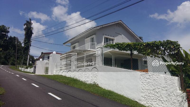 Johor bahru city jalan mariammah johor bahru johor bahru for Home wallpaper johor bahru
