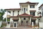 Taman Yarl, Old Klang Road, Kuala Lumpur