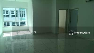 For Sale - V Residence @ Sunway Velocity