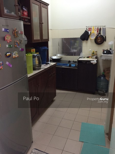Cheras Hartamas Cheras Hartamas Cheras Selangor 3 Bedrooms 700 Sqft Apartments Condos