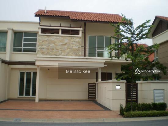 Idaman Villa Petaling Jaya Idaman Villa Petaling Jaya Petaling Jaya Selangor 5 Bedrooms