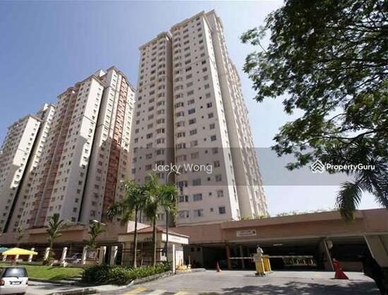 Mawar Apartment Sentul Sentul Kuala Lumpur Apartment Condo Service Residence 3 Bedrooms
