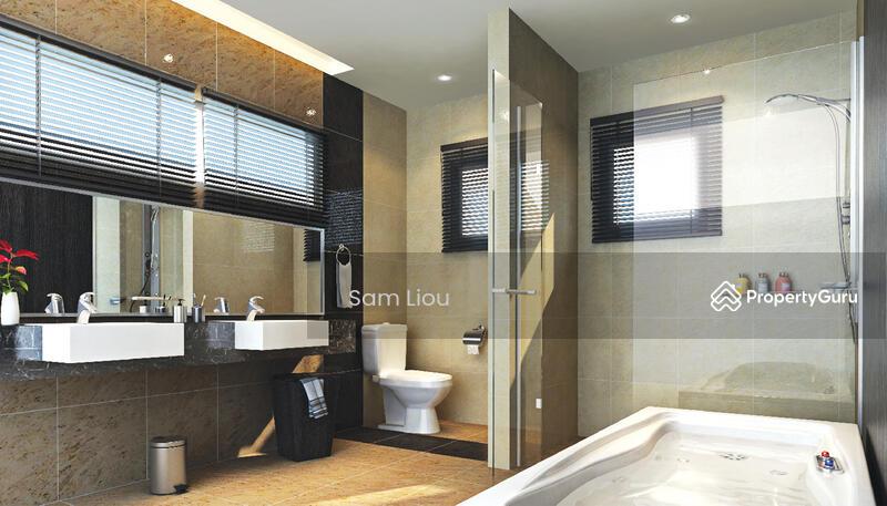 Saujana Suria @ Kajang, Other, Kajang, Selangor, 6 Bedrooms, 3500 ...
