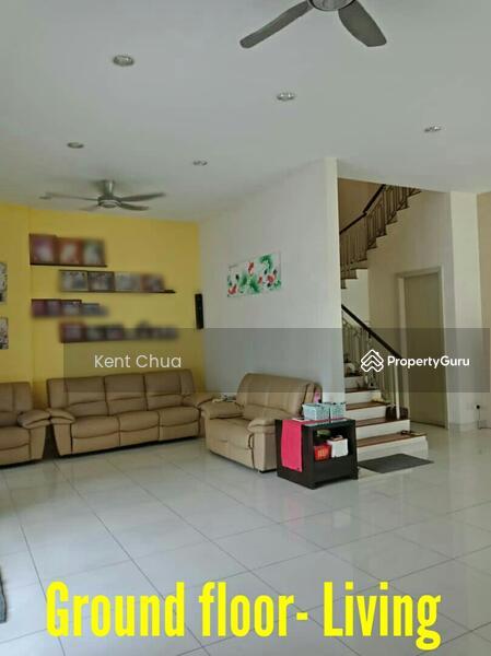 Areca Residence, Kepong #129432850
