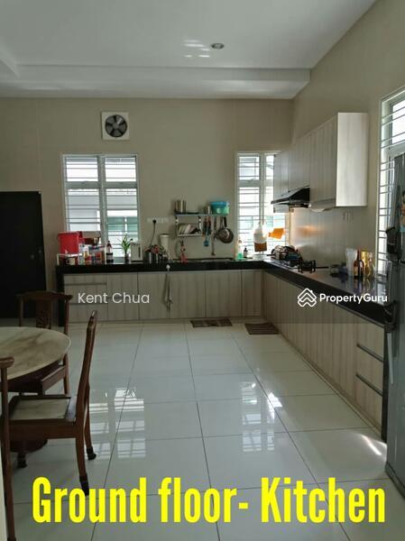 Areca Residence, Kepong #129432852
