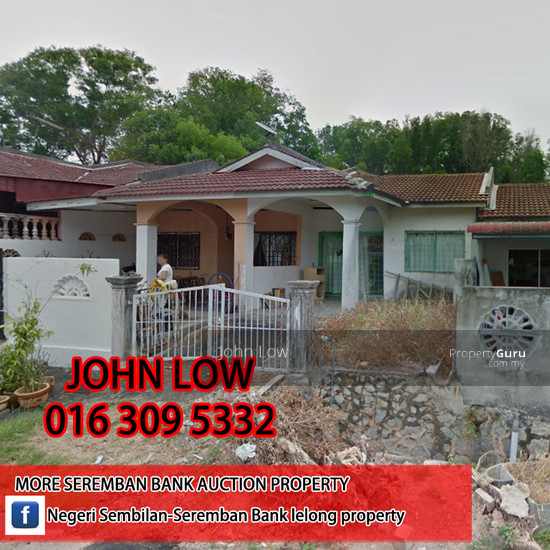 Trovit Homes For Rent Malaysia