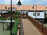 Premium Pool Villa Over The Sea at Port Dickson