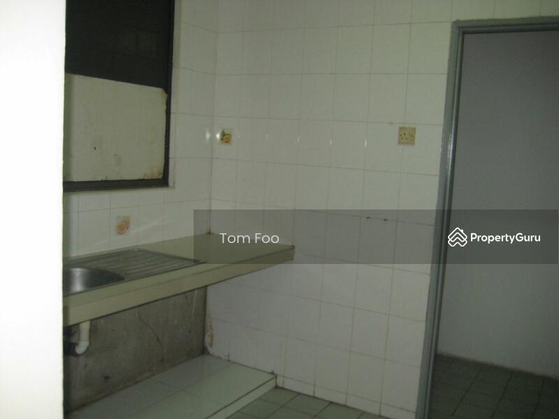 Golden City Condominium Jalan Jalan Ipoh Jalan Ipoh