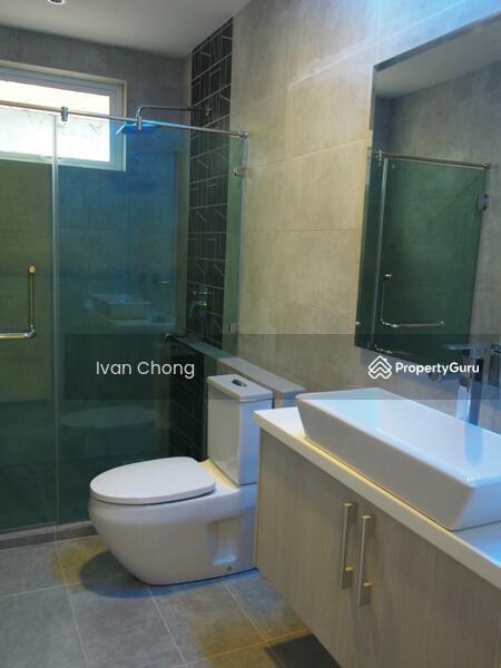 bathroom with heater bathroom accessories kota kinabalu
