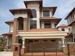 D'residence Bayan Mutiara, Bayan Lepas