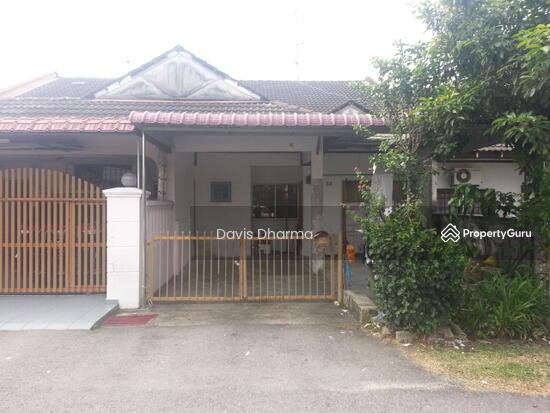 1 5 story house for sale at seri alam johor jalan bayu for 5 story house for sale