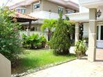 2 Sty Semi-d, Taman Saujana, Klang