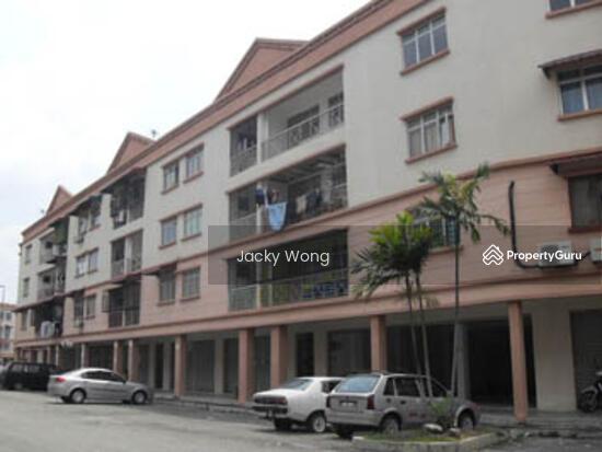 Shop apartment pandan mewah ampang cheras 800sf shop for Shop apartments