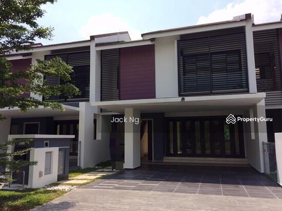 Nusajaya Malaysia  city photos gallery : 79100 Johor Malaysia Nusajaya Malaysia