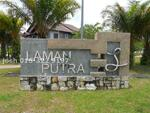 Laman Putra, Section 7, Putra Heights