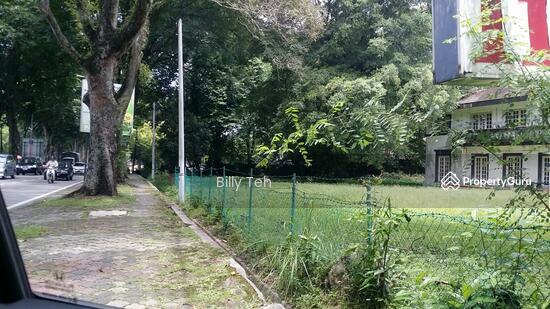 Jalan Utama, Jalan Utama, Pulau Tikus, Penang, 8 Bedrooms
