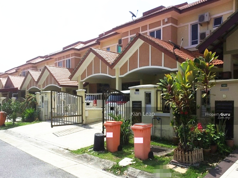 garden city homes seremban 2 house garden city homes seremban 2 - Fairchild Funeral Home Garden City