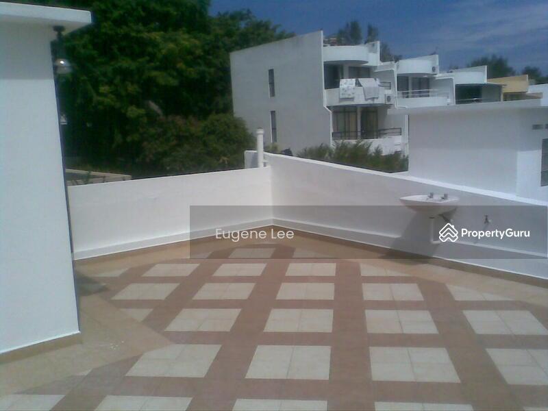 3 storey terrace house in batu ferringhi batu ferringhi for 3 storey terrace house for sale