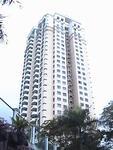 Wadihana Condominium