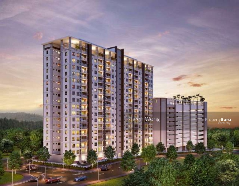 Ria Apartments #77374856