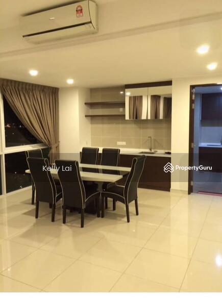 Seringin Residences #161683416