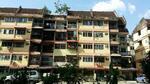 Valencia Apartment, Seksyen 25, Shah Alam