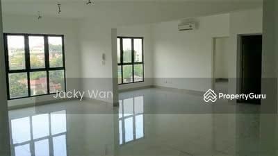 For Sale - Avantas Residences @ Old Klang Road